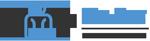 FFL-Berlin Logo